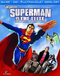 SupermanvsElite coverart 2012.jpg