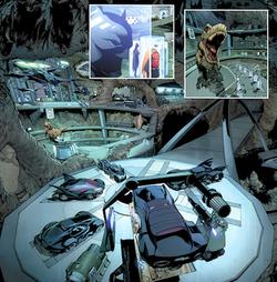 Batcave-Batman1.png
