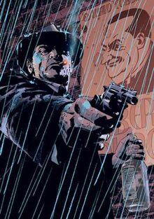 GothamCentralCv22.jpg