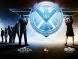 List of Marvel Cinematic Universe television series