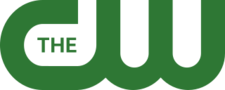 The CW.png