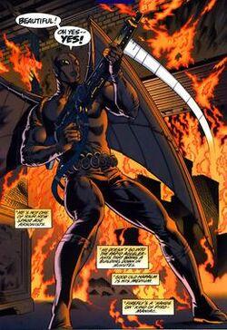 DC Firefly.jpg