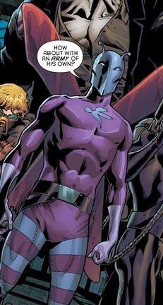 Killer Moth (DC Comics character).jpg