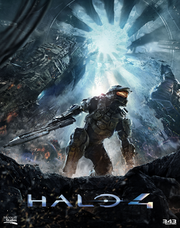 Halo 4 123.png