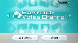 Everybody Votes Channel.jpg