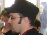 Doug Walker (actor)