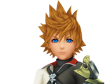 Ventus (Kingdom Hearts)