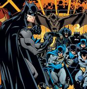 Batmen (Multiverse).png