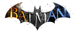 Batman Arkham series logo.png