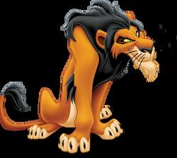Scar lion king.png