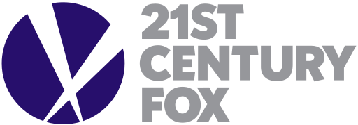 Acquisition of 21st Century Fox by Disney