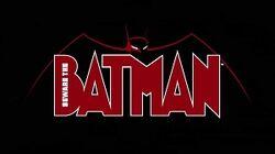 Beware The Batman.jpg