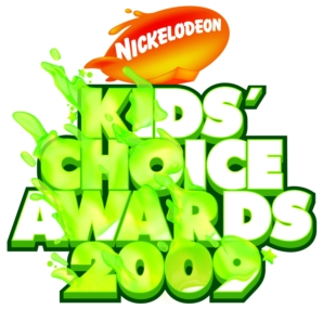 2009 Kids' Choice Awards