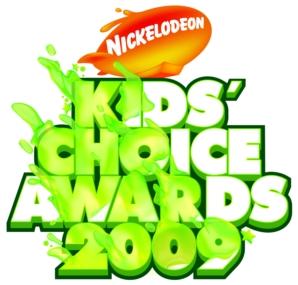 2009 Kids' Choice Awards