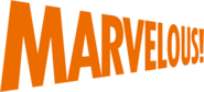 Marvlogo-20140320