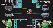 Mario's Cement Factory screenshots.jpg