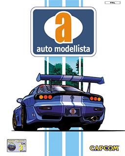 Auto Modellista