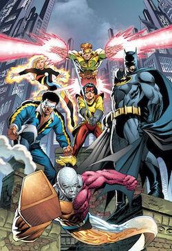 Batman and the Outsiders.jpg