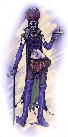 Artwork of the Joker's Daughter.jpg