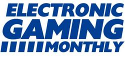 EGM logo 5th revision.png