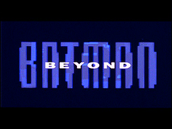 Batman Beyond title card.png