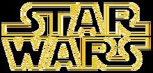 SW opening crawl logo.png