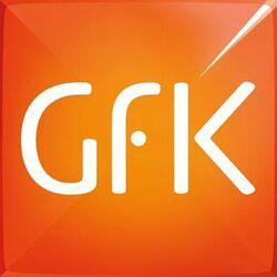 GfK new logo.jpg