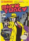Dick Tracy NES game