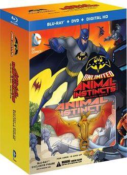 Batman-unlimited-animal-instincts-blu.jpg