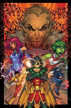 Teen Titans (Oct. 2016).jpg