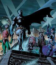 BatmanSupportingCharacters.jpg