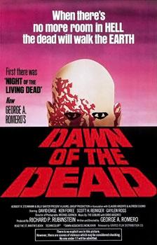 Dawn of the Dead (1978 film)