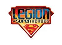 Legion of Super Heroes (TV series).png