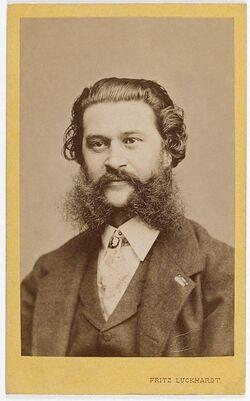 Johann Strauss II by Fritz Luckhardt.jpg