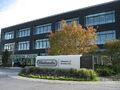 Nintendo of America Headquarters