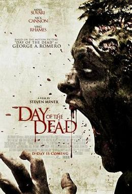 Day of the Dead (2008 film)