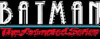 BTAS logo.png