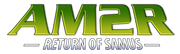 AM2R-Return-of-Samus-Logo.png