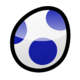 Blue spotted egg.png