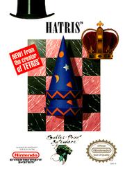 Hatris cover.png