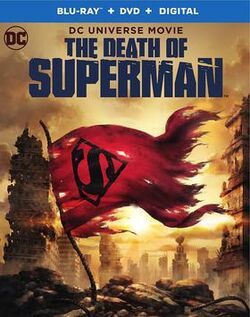 The Death of Superman Bluray cover.jpg