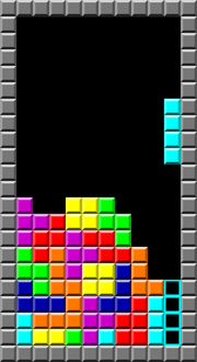 Typical Tetris Game.png