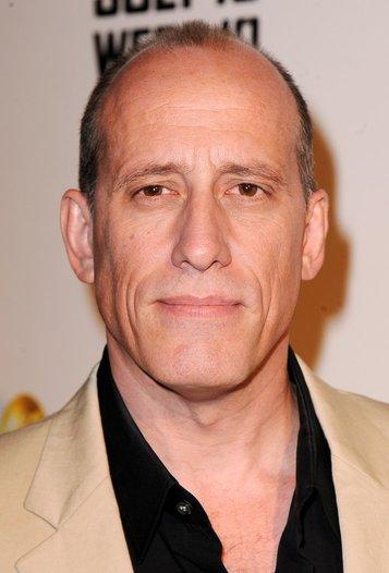 Alex Fernandez (actor)