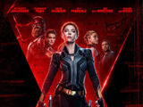 Black Widow (2021 film)