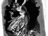 Esméralda (The Hunchback of Notre Dame)