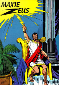 Maxie Zeus (by Jim Aparo).jpg