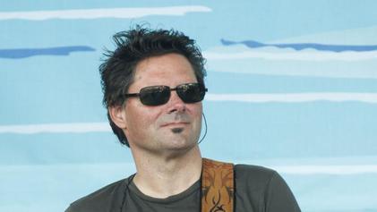 Paul Gordon (musician)