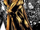 Catman (DC Comics)