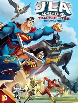 JLA Adventures-Trapped in Time.jpg