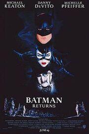 Batman returns poster2.jpg